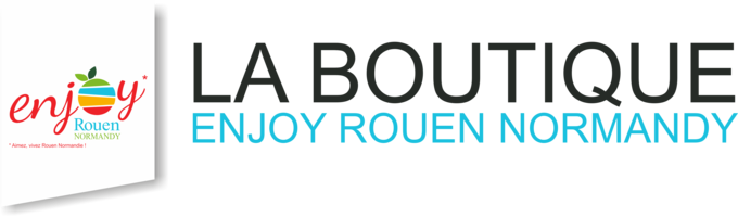 boutiqueenjoyrouennormandy